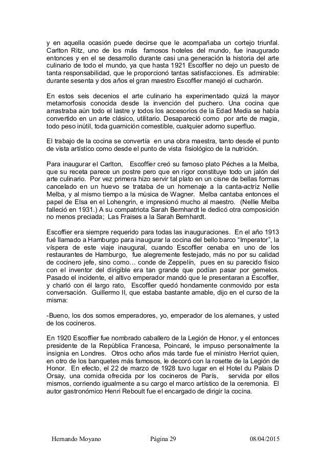 Bonito Grúa Cocina Vista En T13 Motivo - Ideas de Decoración de ...