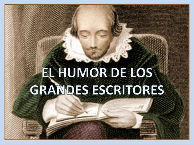 Nada más conocerse que le  habían concedido el premio  Nobel de literatura, un  periodista le preguntó a  Camilo José Cela...