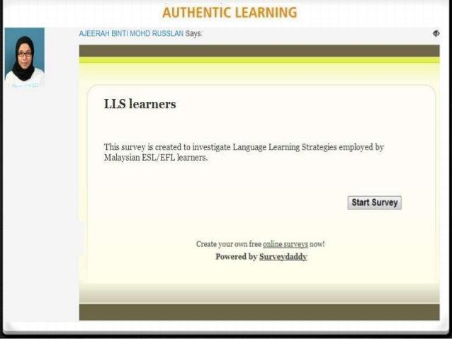 e li3 keynote