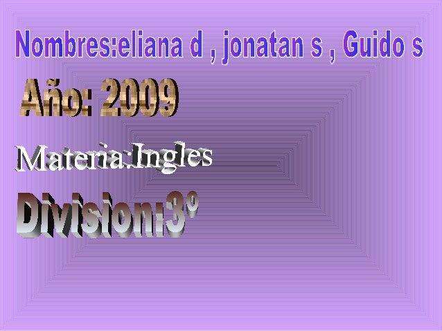 Cris Morena Group & RGB Entretainment