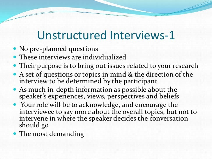 Personnel psychology: employee recruitment and selection ppt.