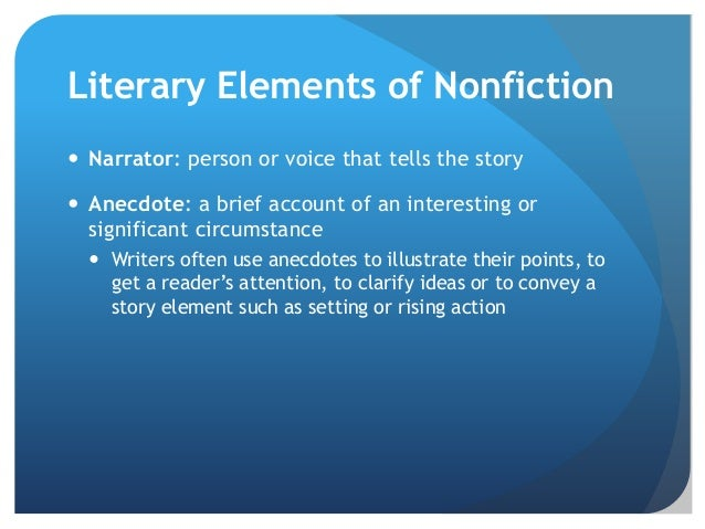 eng 125 introduction to literature Get an answer get a high quality explanation and answer to your question payment once a satisfactory answer has been provided, 100% satisfaction guaranteed.