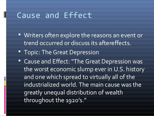 List of economic crises