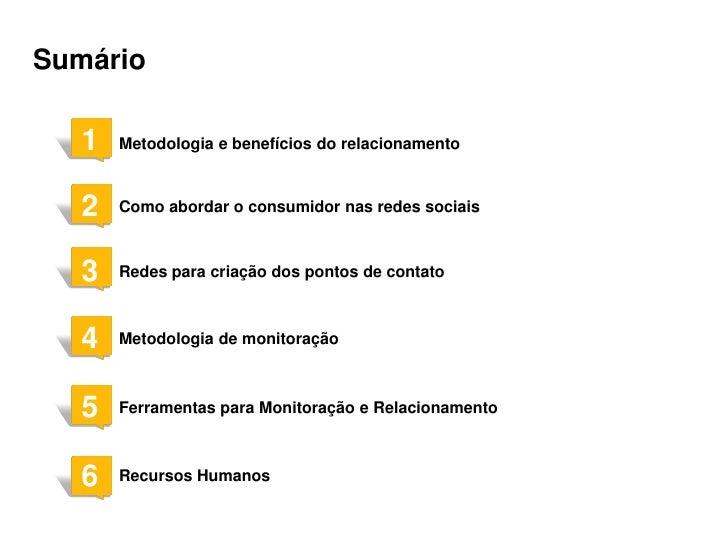 Elife - SocialCRM Slide 2