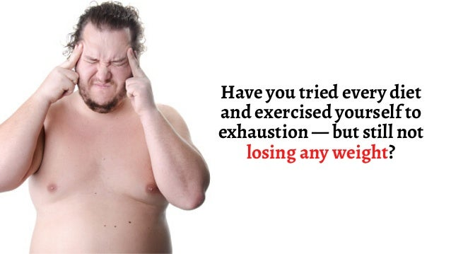 Eligibility For Weight Loss Surgery Slide 2