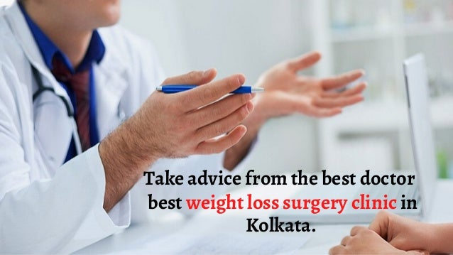 Eligibility For Weight Loss Surgery Slide 3