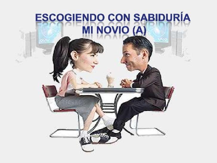 Por Carlos Rincon       Y    Amparo    Rincon
