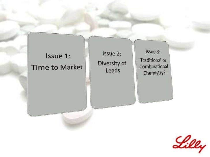 eli lilly the evista project case analysis 1 summary of socio-economic analysis cancer case every 32 patient being treated with evista® in conclusion, eli lilly is using a low and declining volume of.