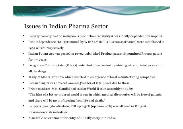 eli lilly in india case summary Case study: eli lilly in india: rethinking the joint venture strategy 2 abstract  this paper analyzes the strategic strategy of joint ventures between two.