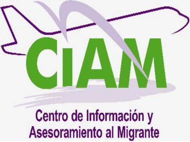 El Impacto psicosocial delEl Impacto psicosocial del proceso migratorio alproceso migratorio al exterior de los padres ene...