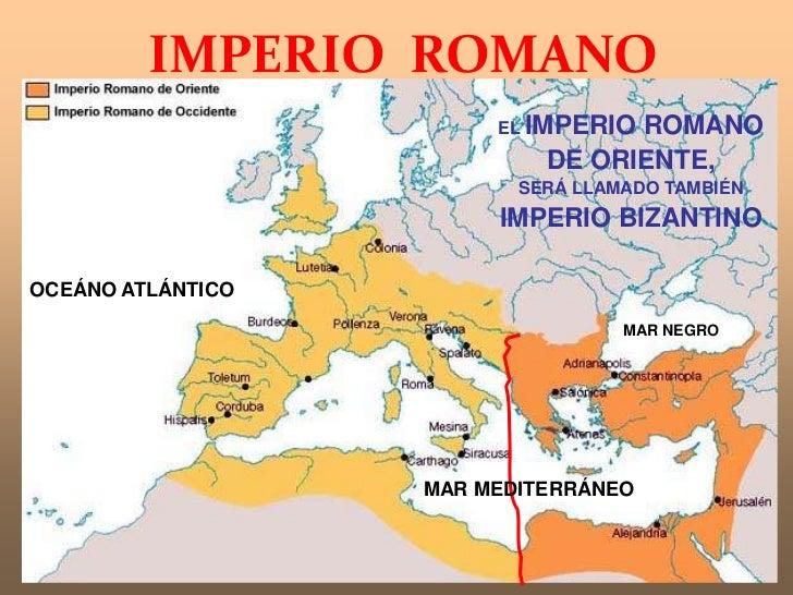 Politico del imperio bizantino yahoo dating