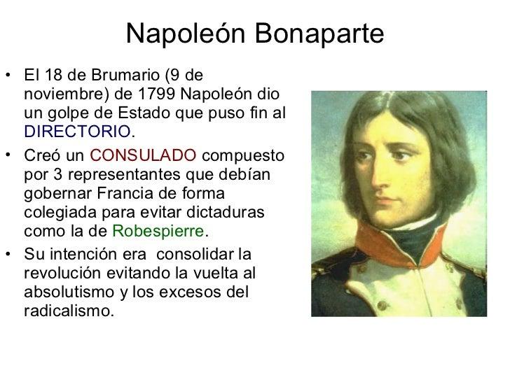 el imperio napole 243 nico 1799 1815