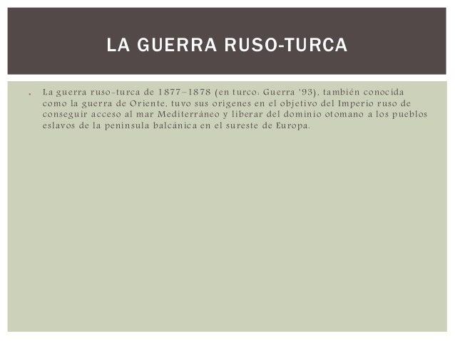 Lujo Guardamuebles Objetivo Otomana Embellecimiento - Muebles Para ...