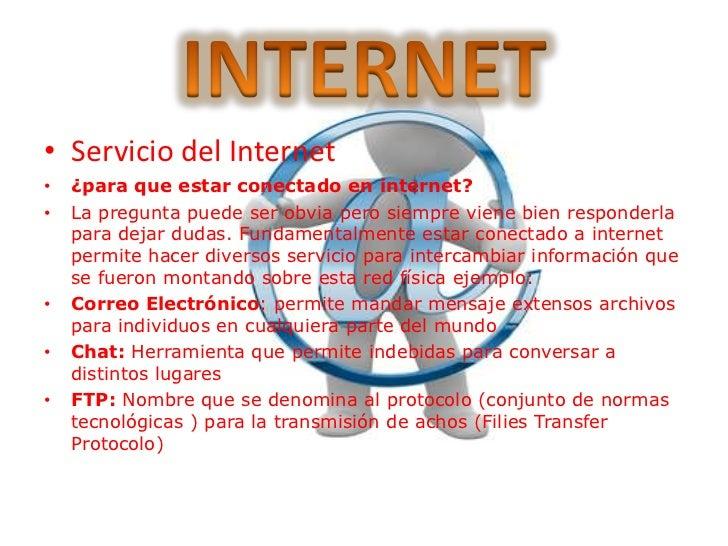 ¿Qué Puedes Hacer en Internet?Bajar Programas: en la red hay muchísimo software gratuito o muy barata  al alcance del mous...