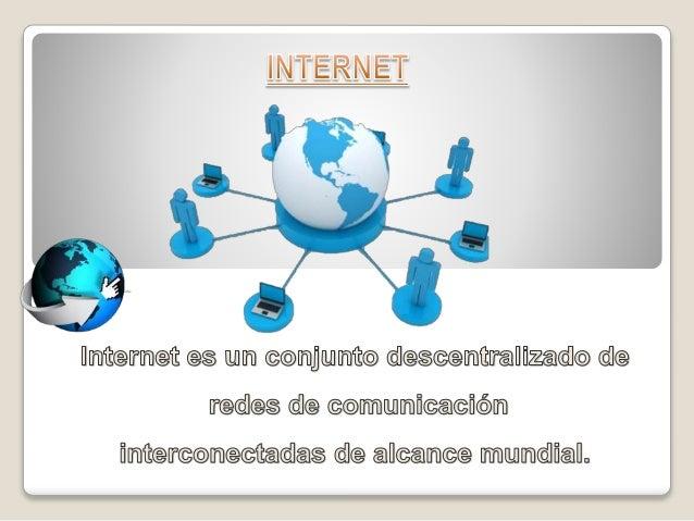El internet ZL