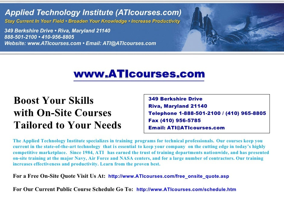 download Entrepreneurial Ecosystem: