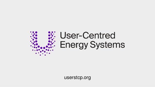 userstcp.org