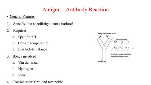 Antigen Antibody Reaction Elisa ELISA- Lite