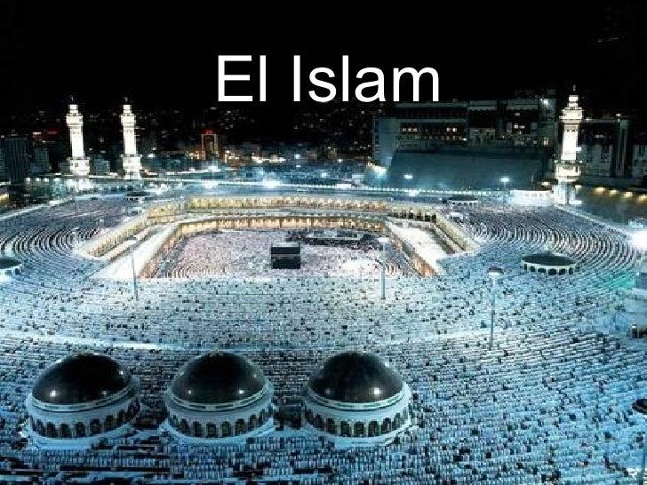 El Valor de la Ciencia en el Islam