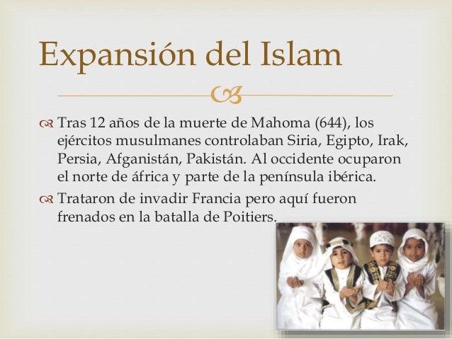 El islam m s que una religi n for Bazar la iberica