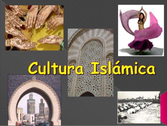  El Islamismo fue fundado por Mahoma en el año de 570 d.C. Este recibió revelaciones de Dios, a través del arcangel Gabri...