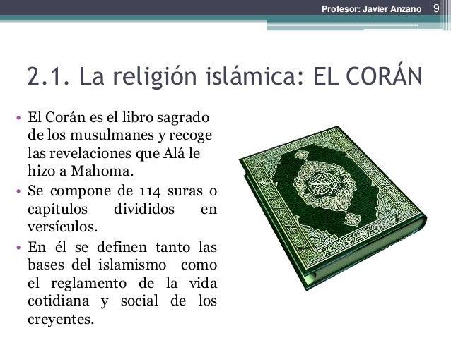 L 39 islam et al andalus - Que es el corian ...