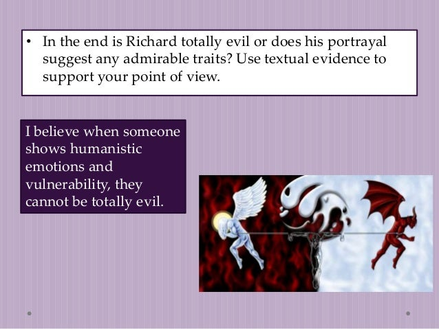 richard iii irony of shakespeare essay Shakespeare's richard iii is used as dramatic irony as richard admits that he is incapable join now to read essay shakespeare's richard iii and other.
