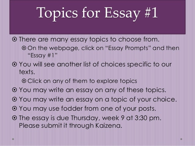 big question essays When some students hear the word essay they may feel a little intimidated, but writing an essay doesn't have to be scary at all essays take many forms, from answering a question on an exam to drafting a formal persuasive piece.