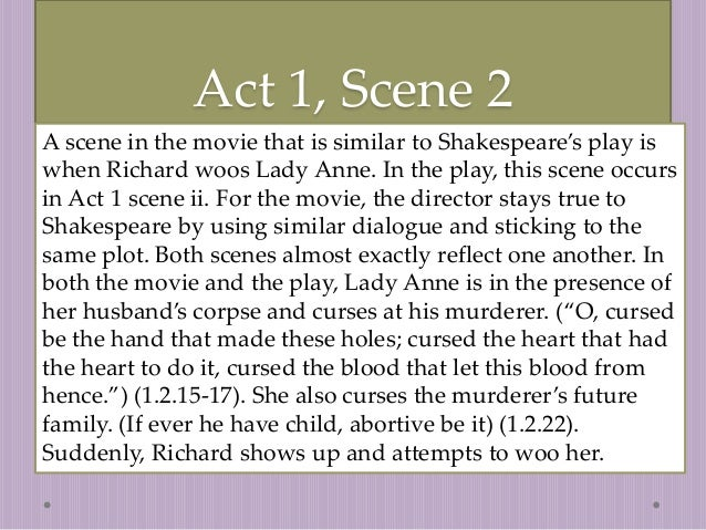elit class end richard iii introduce essay  7