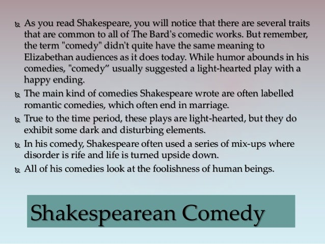 William Shakespeare - Poet, Playwright - Biography com