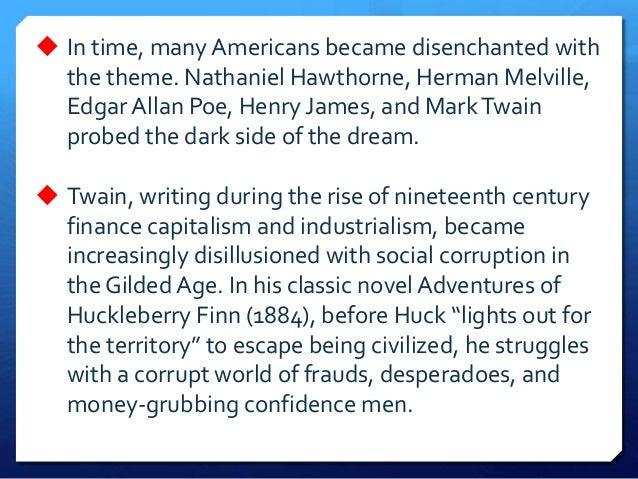 AmericAn LiterAture - Penguin Group