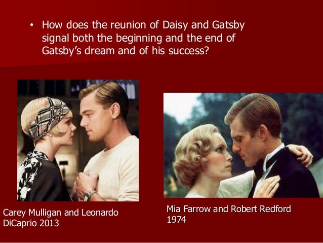 sight and blindness in the great gatsby There are several images of eyes and seeing or blindness in  spectacles' implying that there is an issue with sight,  the great gatsby » eyes and seeing now.