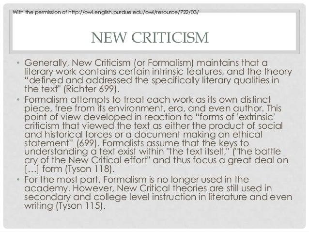 macbeth new critical essays 通过新浪微盘下载 macbeth:new critical essayspdf, 微盘是一款简单易用的网盘,提供超大免费云存储空间,支持电脑、手机等任意终端的文件存储、同步和分享,是您.