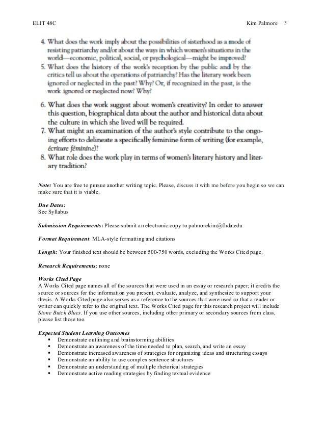Dissertation sur la nature juridique du gage