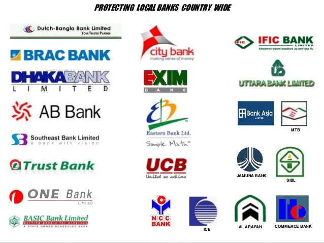 marketing strategy of dutch bangla bank ltd Check out dutch-bangla bank limited mobile banking facebook statistics like the number of fans, engagement rate and fan distribution by country.