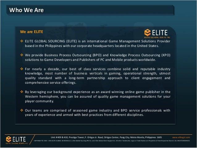Prestige Worldwide Properties Llc