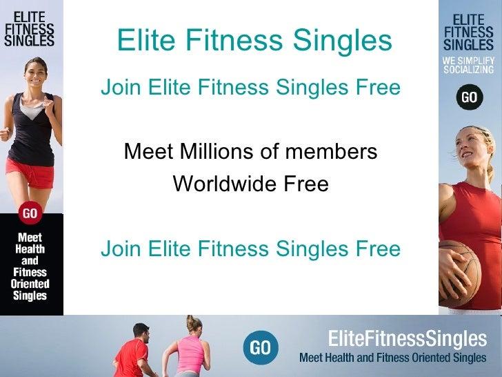 Www fitnesssingles com