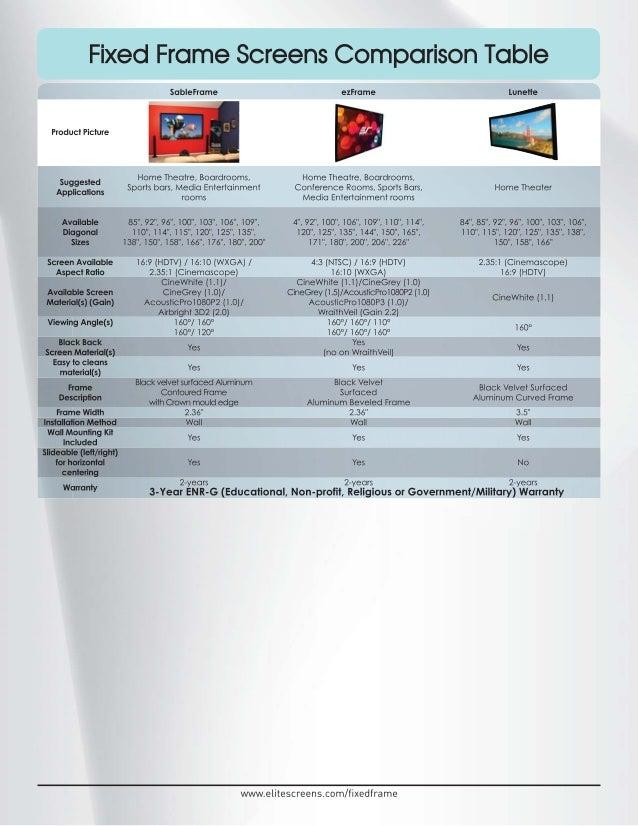 Elite fixedframe comptable_2014
