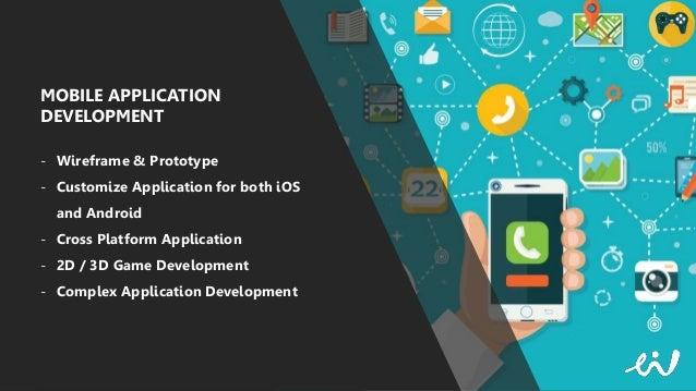 Restaurant Mobile Application Design : Restaurant mobile apps development in india elite infoworld