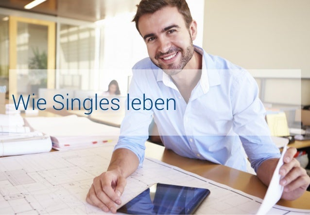 Dating matchmaker jobs