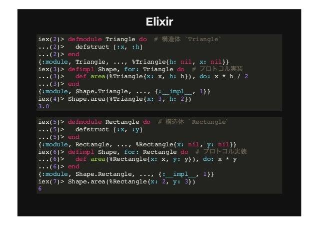 "ASTAST ClojureClojure user> '(when (= 1 1) (println ""Truthy!"")) (when (= 1 1) (println ""Truthy!"")) ;; user> (quote (when (..."