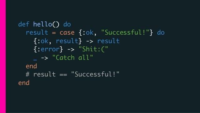 """def create(params) do case validate_name(params[""""name""""]) do {:ok, name} -> case validate_email(params[""""email""""]) do {:ok, e..."""