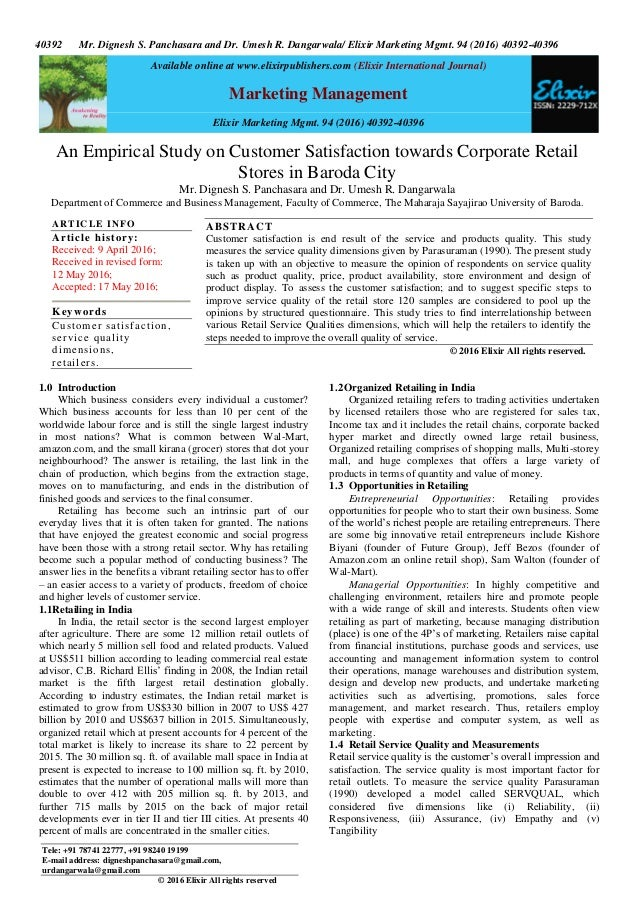 an empirical study on customer's perception Factors in influencing customer's perception towards m-banking  and theory-based empirical research in mobile banking adoption  evaluation study.