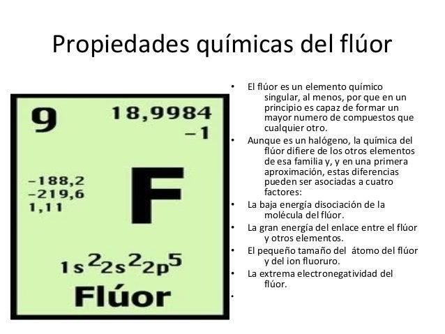Elizabet 7 propiedades qumicas del flor urtaz Choice Image