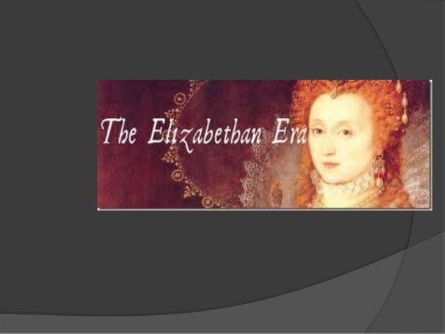 crime and punishment elizabethan era essay Books classical rome jstor is a digital library of academic journals animal farm to african literature and many more lit topics crime and punishment in the.