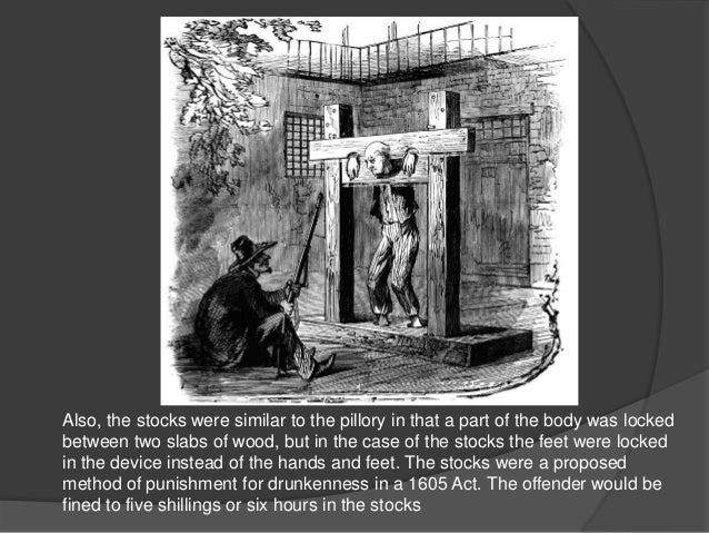 crime and punishment in the renaissance Liza picard takes a look at crime in elizabethan england and describes the brutal  punishments offenders received, from whipping and public.