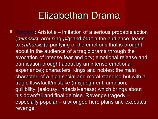 drama literature of the elizabethan Ideas and dramatic lor~ns c'hristoplie~ marlowe (1 564-93) is the most i~ltellccti ~al of the playwrights durillg the elizabethan age in e~iglish literature l'he.