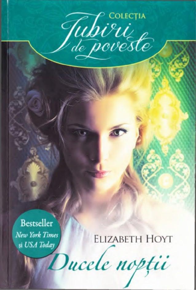 Elizabeth Hoyt - Maiden lane - 6 - Ducele-noptii-pdf