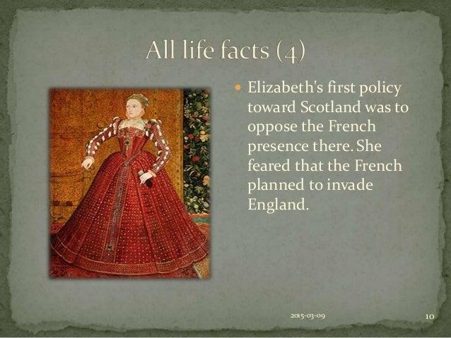 Elizabeth i queen of england  Elizabeth i que...