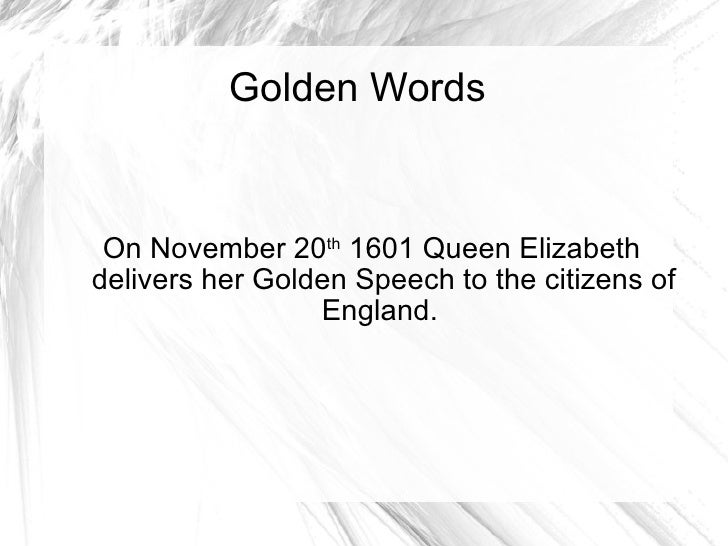 elizabeth timeline Queen elizabeth i timeline timeline description: the 45-year reign of queen elizabeth i is heralded as a golden age in english history the elizabethan era witnessed the seafaring prowess of english adventurer sir francis drake, great military defeat of the spanish armada, flourishing arts and drama written by shakespeare and marlowe, and the establishment of the modern-day church of england.